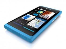 Нокия N9