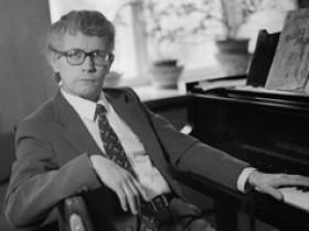 Алексей Мажуков