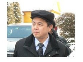 Ким Пхен Иль