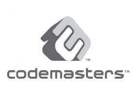 Codemasters