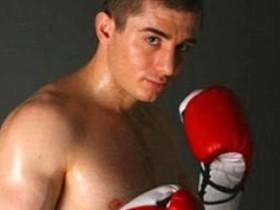 Байсангуров