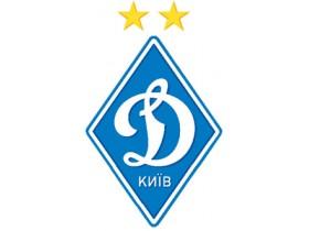 Динамо Киев,ДК