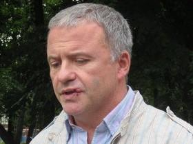 В. Малиновский