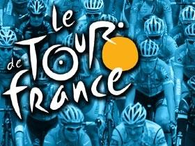 экскурсионный тур де франс