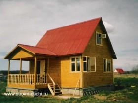 дачный дом,особняк,дом,строй организация