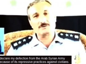 Рияд Муса Асад