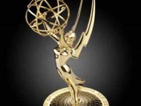 Эмми,Emmy