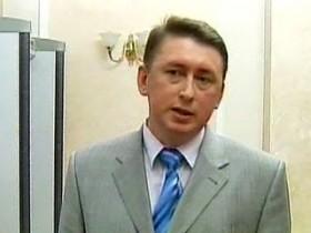 Анатолия Мельниченко.