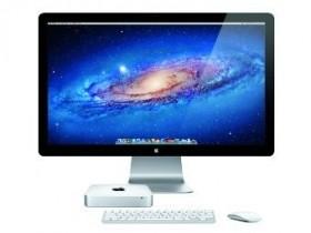 Эпл Mac мини