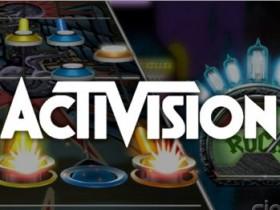 Activision