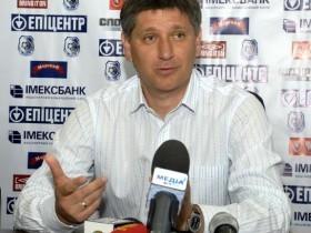 Cергей Ковалец