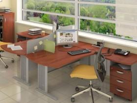 офисная мебель,кабинет