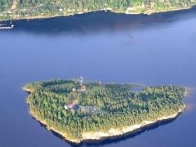 Утейя,Норвегия