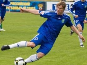 Сергей Корниленко