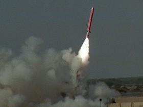 ракеты далекого радиуса
