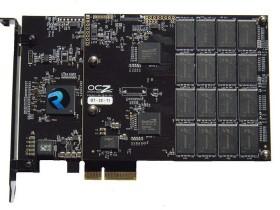 SSD OCZ RevoDrive 3 X2