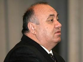 Валерий Цушко