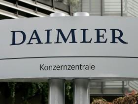 Даймлер