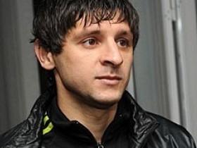 Олег Красноперов