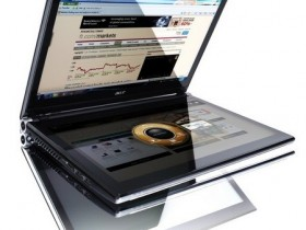Acer Iconia