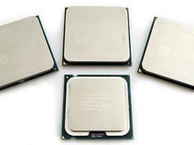 микропроцессор для игр
