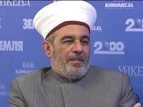 Ахмед Тами