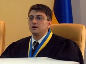 Родион Киреев