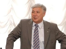Ехануров