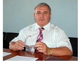 Владимир Речь