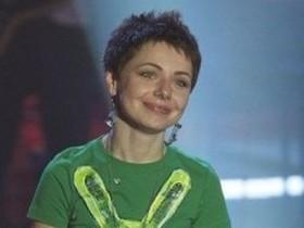 Светлана Гордиенко