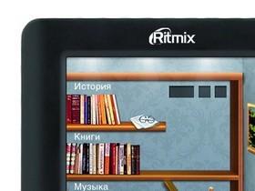 Ritmix RBK-420