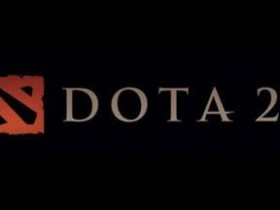 Defense of the Ancients 2,DotA 2