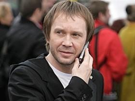 Е. Миронов