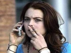 курящие девушки,табакокурение