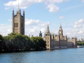 Лондон 2