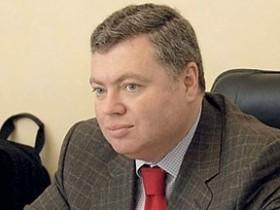 Е. Корнийчук