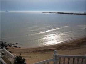 Байкальское море