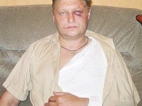 Андрей Саламатов