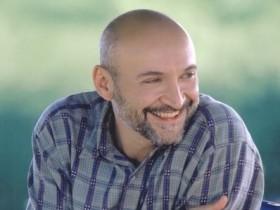 Фрэнк Дарабонт