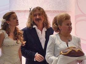 Юля Проскурякова,Иван Николаев