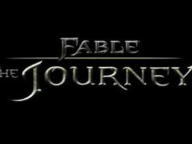 В Fable: The Джорни