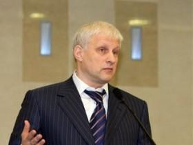 Фурсенко