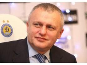 Иван Суркис