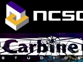 NCsoft,Carbine Studios