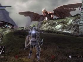 Demon'с Souls 2