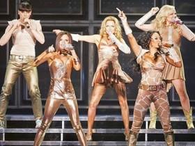 Spice Girls,