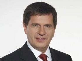 Костусев