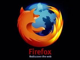 Firefox 3.5