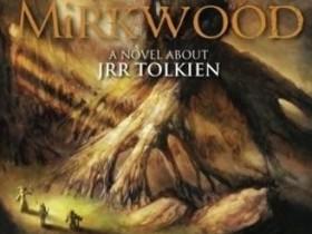 Лихолесье: Роман о Дж.Р.Р. Толкиене