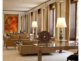 отельный номер